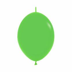 Globo Sempertex LINK-O-LOON Verde Lima