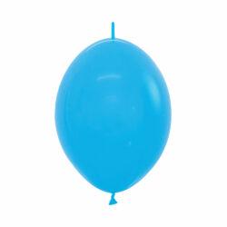 Globo Sempertex LINK-O-LOON Azul