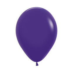 Globo Sempertex Violeta